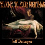 Nightmares: Your Darkest Dreams Interpreted with Jeff Belanger