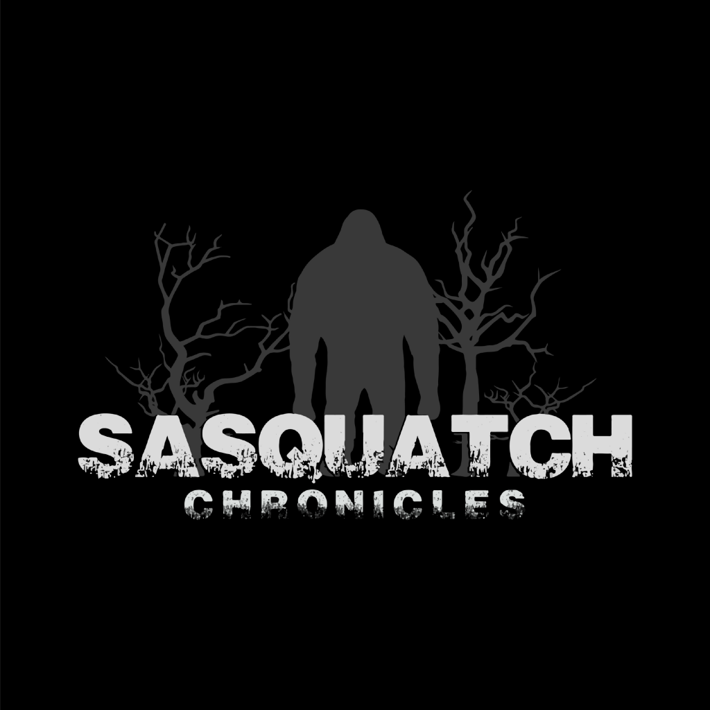 Sasquatch Chronicles Podcast