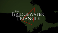 The Bridgewater Triangle Documentary