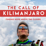 The Call of Kilimanjaro live program.