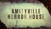 Shock Docs: Amityville Horror House