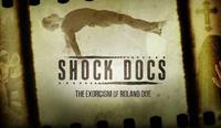 Shock Docs: The Exorcism of Roland Doe